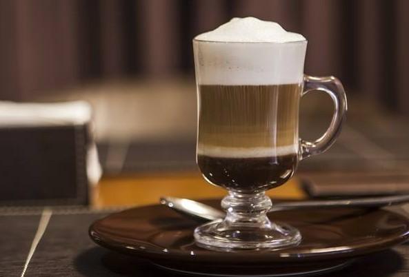 cafe_viriato-e1452343493932