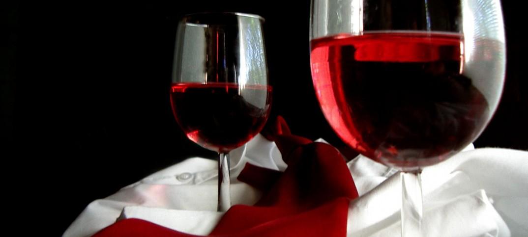 Cinco restaurantes para beber vinho em Fortaleza