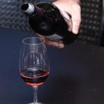 Vinho&Ponto: nova loja em Fortaleza