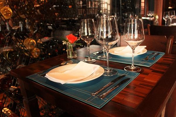 Restaurantes: Dia dos Namorados em Fortaleza 2016