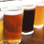 Evento traz nove grandes cervejarias do País