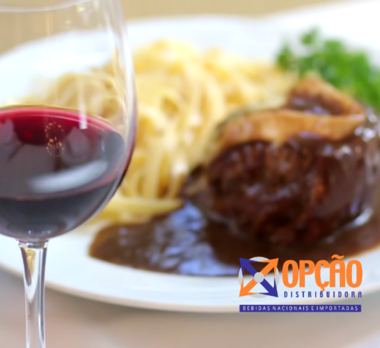 Restaurantes: Dia dos Pais 2016