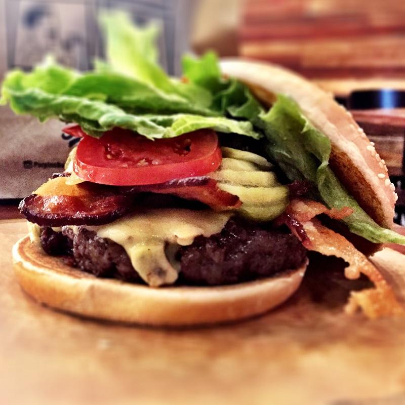 porpino_burger_fortaleza_hamburgueria