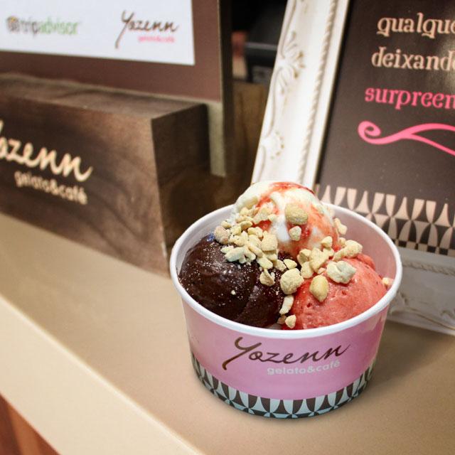 gelato-peq-com-2-adicionais