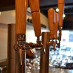 Conheça o /bru/ – Cerveja & Café