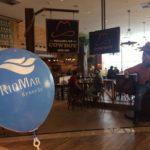 Onde Comer no RioMar Kennedy