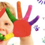5 restaurantes com espaço infantil