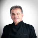 Festival Conecta terá programação gastronômica