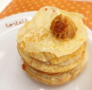 milfolhas_tortele_doce_de_leite_crocante