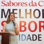 Melhores restaurantes de Fortaleza: os mais votados pelo público