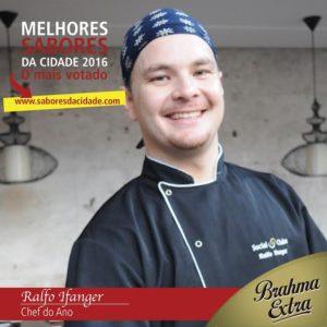 melhores_sabores_da_cidade_2016_restaurante_fortaleza_chef_do_ano