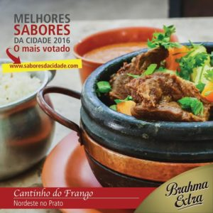 melhores_sabores_da_cidade_2016_restaurante_fortaleza_comida_regional_nordeste_no_prato