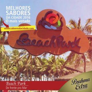 melhores_sabores_da_cidade_2016_restaurante_fortaleza_de_frente_pro_mar_barraca_de_praia