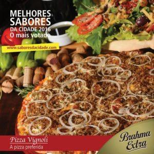 melhores_sabores_da_cidade_2016_restaurante_fortaleza_melhor_pizza_pizzaria