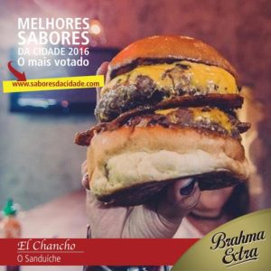 melhores_sabores_da_cidade_2016_restaurante_fortaleza_o_sanduiche