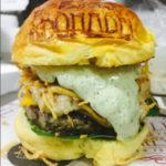 Donadel Food Truck