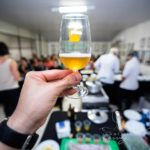 Instituto realiza curso de introdução à cultura cervejeira neste sábado (28)
