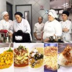Faculdade de Gastronomia Unichristus*