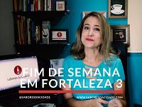 Fim de semana em Fortaleza 3