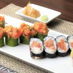 10ª edição Restaurant Week Fortaleza acontece em maio