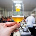 Sommelier de cerveja: curso com inscrições abertas em Fortaleza