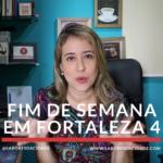Fim de semana em Fortaleza 4