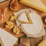 Mercadinhos São Luiz promove workshop de queijos finos