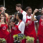 MasterChef coloca vinho brasileiro em evidência na primeira prova externa