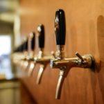Cervejaria 5 Elementos promove a 2ª edição do Growler Fest 5E