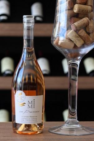 Vinho: presente para o Dia das Mães