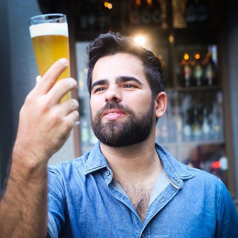 D´Vinos Wine Store promove Curso de Cervejas Artesanais Brasileiras