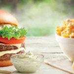 McDonald's mais uma vez aposta na Linha Premium