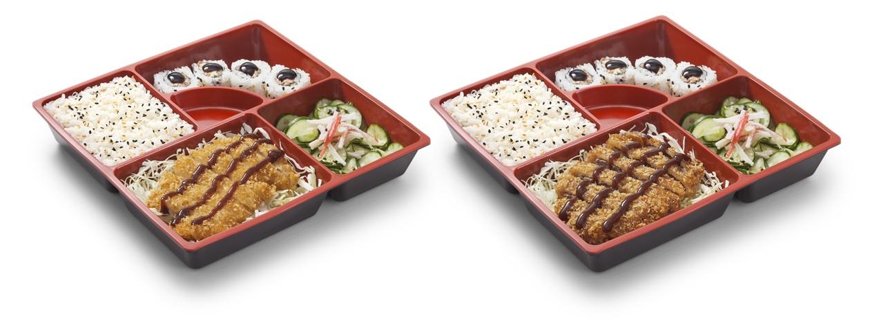 Gendai lança novos pratos com 20% de desconto