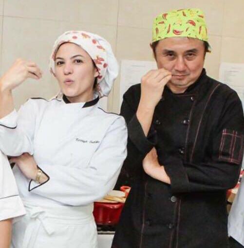 DeVry Fanor oferece oficinas de gastronomia gratuitas no Iguatemi