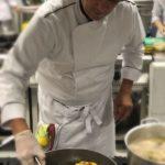 DeVry Chef revela novos talentos gastronômicos