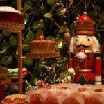 Guia de Natal: encomendas e confraternizações