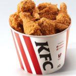KFC inaugura primeira unidade no Ceará