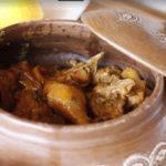 Do produtor à mesa 3: galinha caipira no Crato